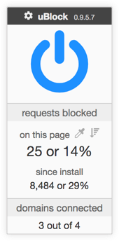 How to Block Ads on YouTube: uBlock to The Rescue